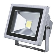 LED-valonheitin Opal Brilliant 30 W 2200lm