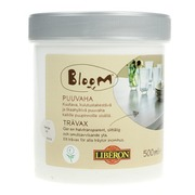 Puuvaha Liberon Bloom 500 ml vanilja