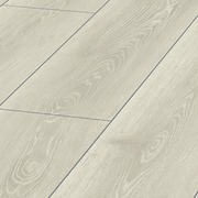 Laminaatti Carisma Stirling oak white 8mm KL32