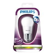 Luster LED-lamppu Philips 5,5 W E27 P45