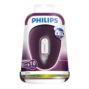 Polttimo LED Philips 1,2 W G4