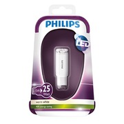 Polttimo LED Philips 2,5 W G9