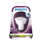 Spotti LED Philips 3,5 W GU10