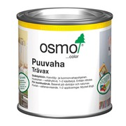 Puuvaha Osmo Color 0,375 l kelo