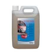 Autoshampoo Car combi cleaner 2,5 l