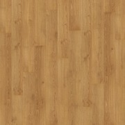 Laminaatti Oak planked honey 8 mm KL31