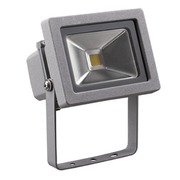 LED-työvalo Bright 10 W 700 lm