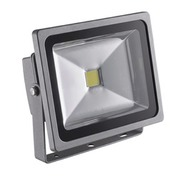 LED-työvalo Bright 30 W 2100 lm