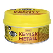 Kemiallinen metalli Plastic Padding 180ml