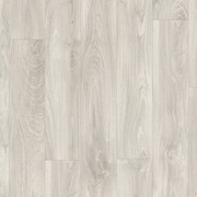 Vinyylilattia Optimum Soft Grey Oak 4,5mm KL33