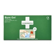 Palovammataitos Cederroth Burn Gel 901900