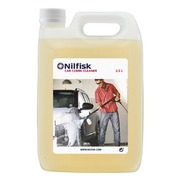 Autonpesuaine Car Combi Cleaner 2,5 l