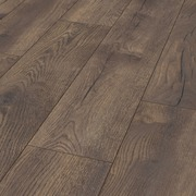 Laminaatti Exquisit Plus 4766 Pettersson Oak Dark 8 mm KL32