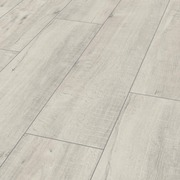 Laminaatti Exquisit Plus 4787 Gala Oak White 8 mm KL32