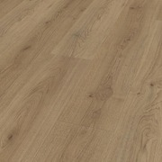 Laminaatti Raw Trend oak nature 10 mm KL32