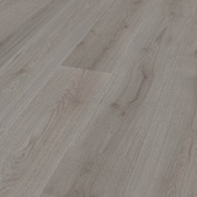 Laminaatti Raw Trend oak dark grey 10 mm KL32
