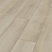 Laminaatti Raw Summer oak beige 10 mm KL32