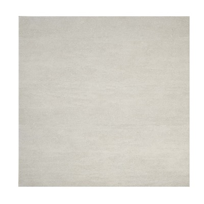 Lattialaatta Raw Urban 60x60 cm off white