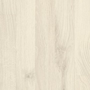Laminaatti Home Glacial oak 7 mm KL31