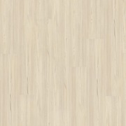Laminaatti Home Murcia wood 7 mm KL31