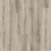 Laminaatti Home+ Trento grey oak 8 mm KL32