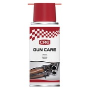 Aseöljy CRC Gun Care 100 ml