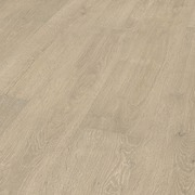 Laminaatti Dynamic Plus 2957 Hacienda Oak 8 mm KL32