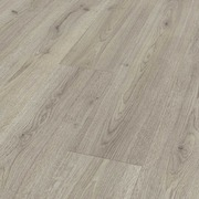 Laminaatti Stella 3126 Trend Oak Grey 8mm KL32