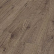 Laminaatti Stella Millenium Oak Brown 8mm KL32