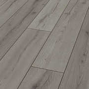Laminaatti Stella 4175 Century Oak Grey8 mm KL32