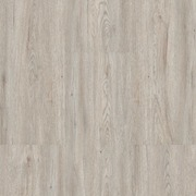 Vinyylilankku Limed Oak Polar 5,5 mm KL32