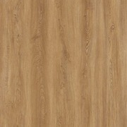 Vinyylilankku Oak Gold 5,7 mm KL33