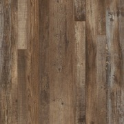 Vinyylilankku Old Wood Mocca 5,7 mm KL33
