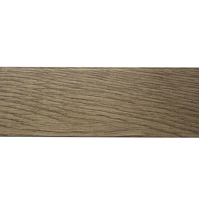 Jalkalista RAW 19x58x2400 mm MDF 3128 Trend Oak Brown