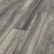 Laminaatti Amazone 3572 Harbour Oak Grey 10 mm KL33