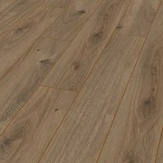 Laminaatti Amazone 4166 Prestige Oak Nature 10 mm KL33