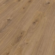 Laminaatti Amazone Prestige Oak Light 10 mm KL33