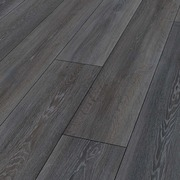 Laminaatti Exquisit Stirling Oak 8 mm KL32