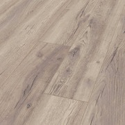 Laminaatti Exquisit Pettersson Oak Beige 8 mm KL32