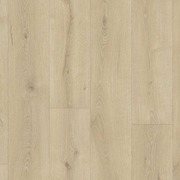 Laminaatti Sensation Wide Long Seaside Oak 9,5 mm KL32