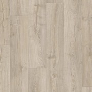 Laminaatti Sensation Modern Plank New England Oak 8 mm KL32