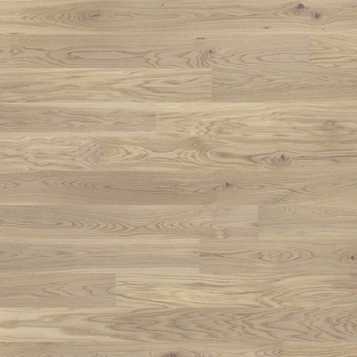 Parketti RAW tammi rustic white 13 mm