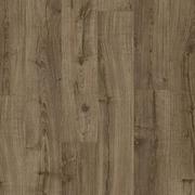 Laminaatti Sensation Modern Plank Farmhouse Oak 8 mm KL32