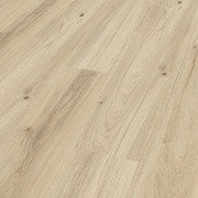 Laminaatti Dynamic Plus 4702 Arles Oak 8 mm KL32