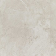 Korkkilattia Hydrocork Light grey marble 6 mm
