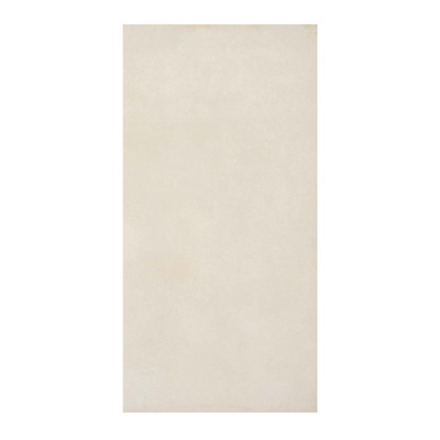 Lattialaatta Section 30x60 cm creme-white