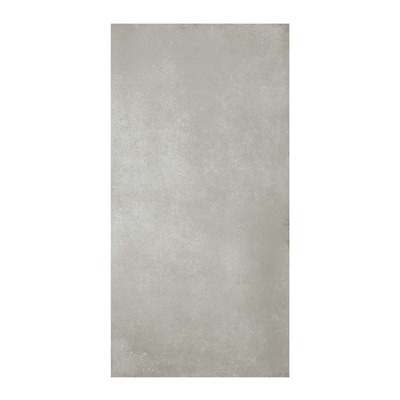 Lattialaatta Section 30x60 cm cement grey
