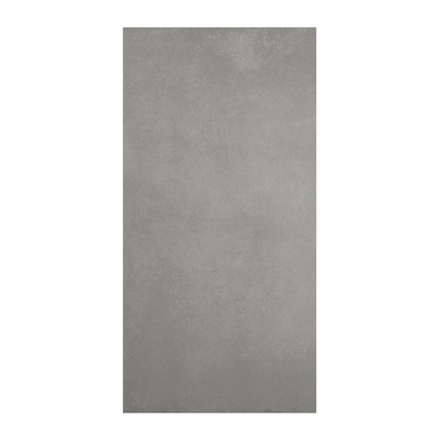 Lattialaatta Section 30x60 cm anthracite