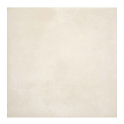 Lattialaatta Section 60x60 cm creme-white