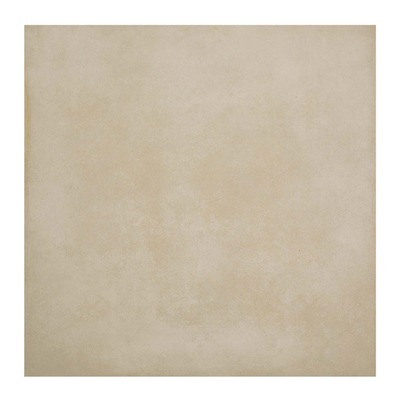 Lattialaatta Section 60x60 cm sandbeige